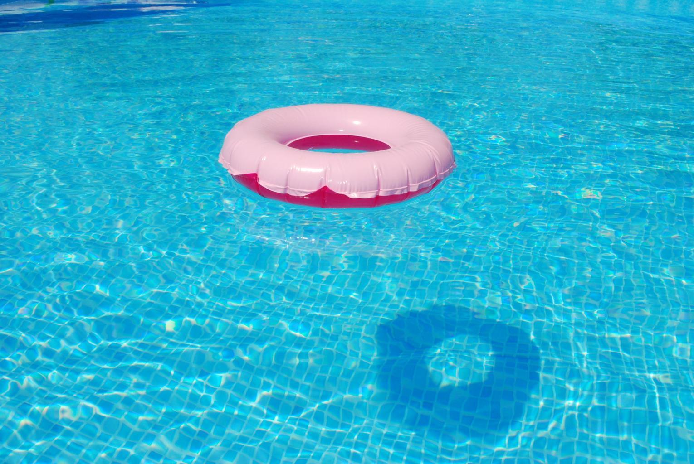 bazén17