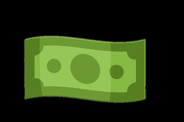 zelená bankovka.png